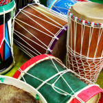 African Music and Dance at Your Wedding – Yes or No?