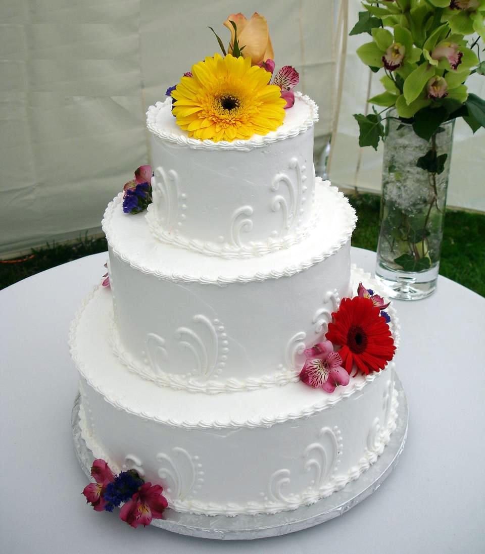 kenya wedding cakes my kenya wedding. Black Bedroom Furniture Sets. Home Design Ideas